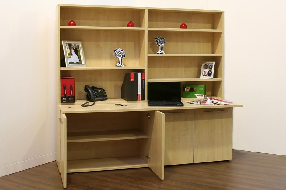 modular office furniture boatman furniture