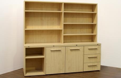 Modular Home Office Furniture Uk 28 Images