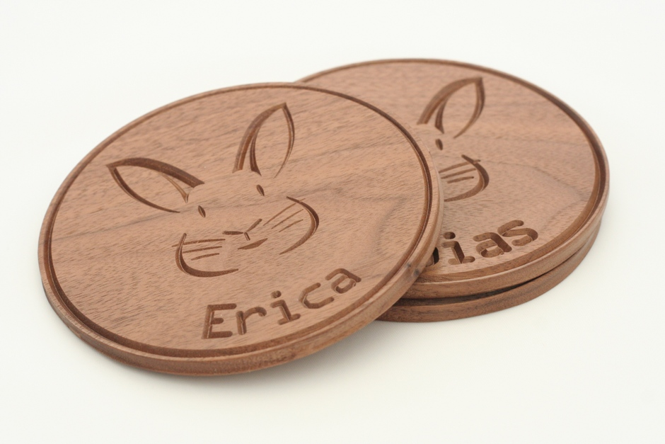 P-R-Rabbit-coasters-1