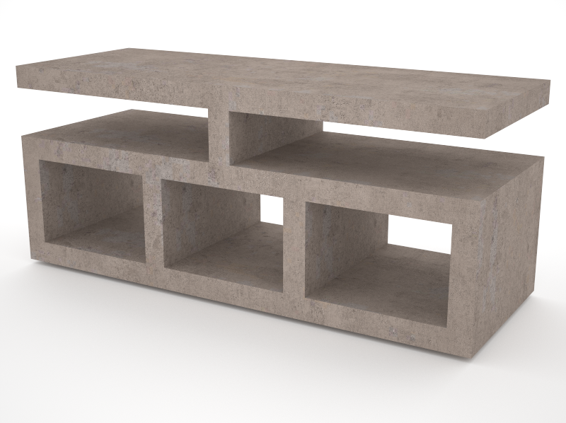 Proposed Storage units [1689]  sc 1 st  Boatman Furniture & Proposed Storage units | Boatman Furniture